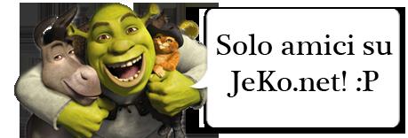 JeKo's headers 2.0 :)