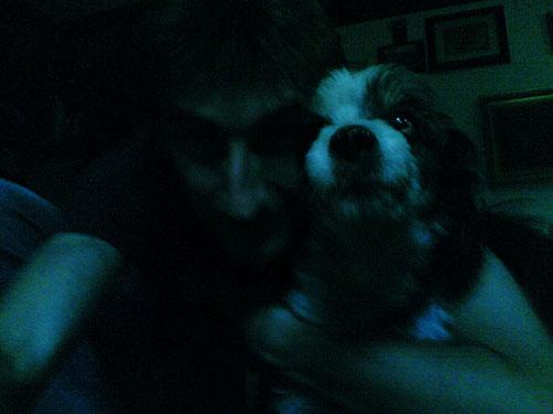 Pippo & JeKo