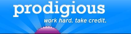 pr.odigio.us logo