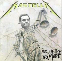 justicenomore