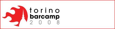 torinobarcamp