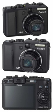 Canon_Powershot_G9