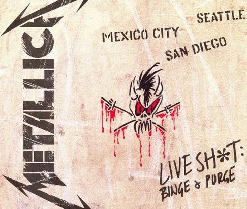 Metallica_-_Live_Shit_-_Binge_&_Purge