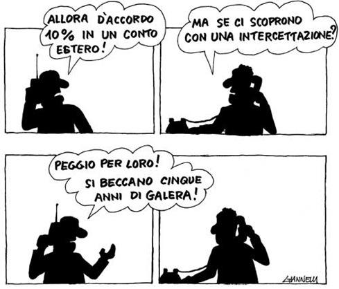 09giannelli
