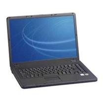 ei-systems-3090