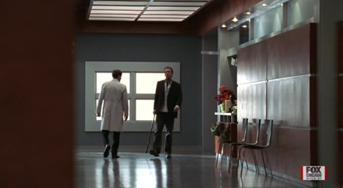 doctor-house