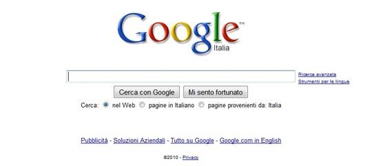giorno_memoria_google