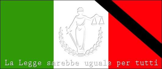 italia_uguale_per_tutti