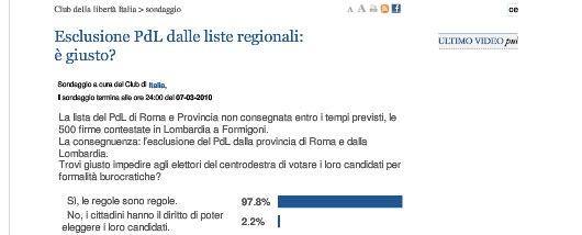 pdl_sondaggio