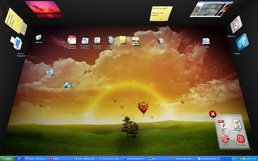 bump_desktop