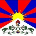 tibetan_flag